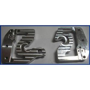 供应电动车部件、CNC加工、铝件机加工、数控加工、CNC加工外协