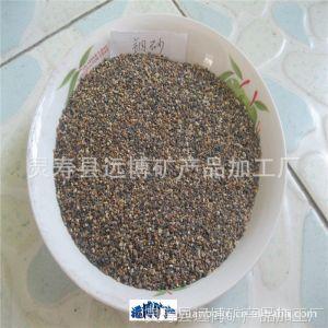 供应耐磨、耐火和耐腐蚀材料金刚砂碳化硅