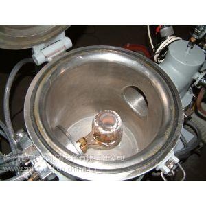 供应KGPS-60-8S小型真空熔炼炉