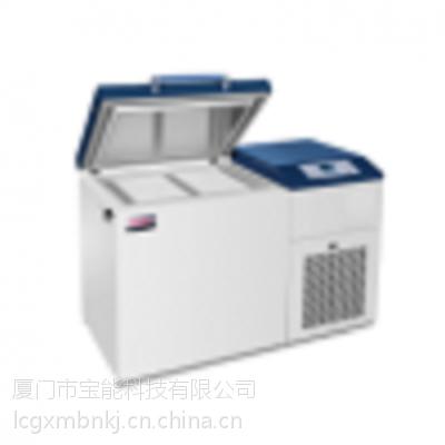 供应福建海尔超低温冰箱-86℃系列总代理