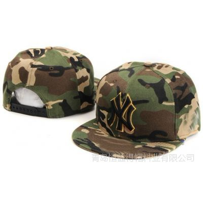 青岛帽子生产厂家帽业批发长期供应牛仔棒球帽水洗牛仔帽嘻哈帽