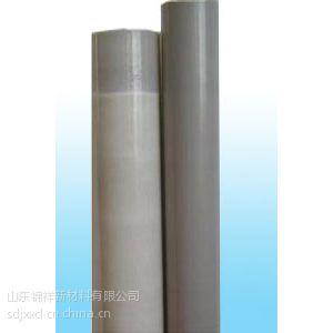 供应hdpe防水板生产厂家13475153267