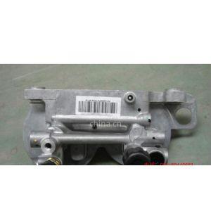 供应凯斯55发动机配件-缸体-缸盖-曲轴-连杆