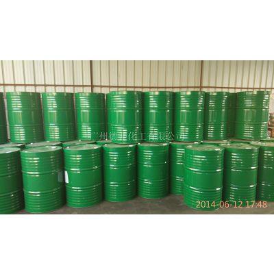 广东环保油增塑剂对苯dotp对苯二甲酸二辛脂DOTP工厂家供应价格