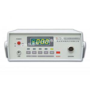 供应直流低电阻测试仪TH2513A
