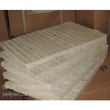 供应硅酸铝板、毡