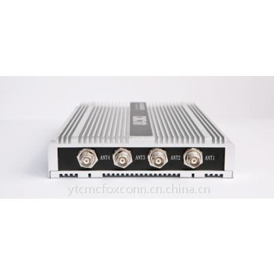物联网应用/RFID/无线射频/CMC181超高频读写器