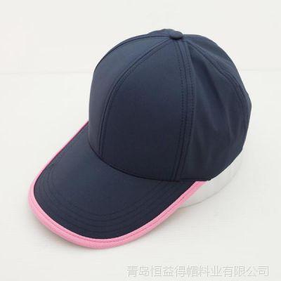 青岛厂家直销质量保证大量低价出售优质尺寸帽专业制作