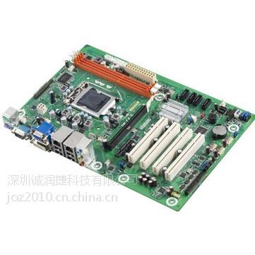 广州研华工业主板SIMB-A21 特价出售 15989001492