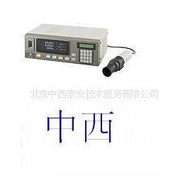 供应能达LED显示器色彩分析仪 型号:DGR89-CA210库号:M403404