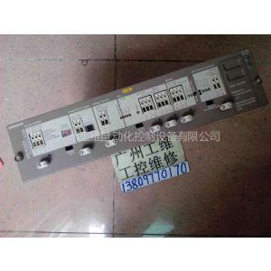 供应6ES5955-3LC42维修SIEMENS SIMATIC S5电源模块955修理肇庆云浮