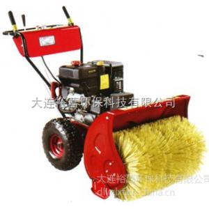 供应节能环保型凯尔乐扫雪机