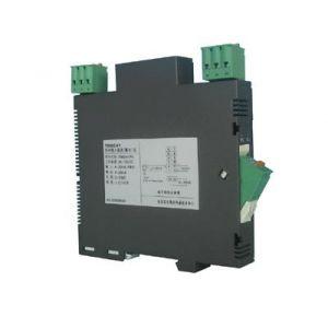 供应现场电源配电信号输入隔离器