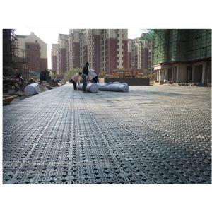 供应上海车库顶板绿化用排水板18621969278
