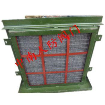 供应LWP油网除尘器