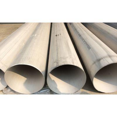 304酸洗钝化不锈钢管,耐酸不锈钢焊管