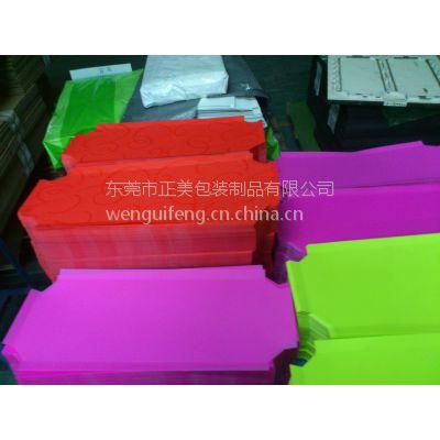 遂宁市塑胶绝缘材料 PP聚丙烯板 pp实心工程塑料板 灰色pp板