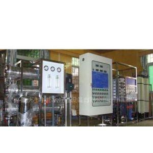供应肇庆EDI水处理设备,云浮水处理设备,四会水处理
