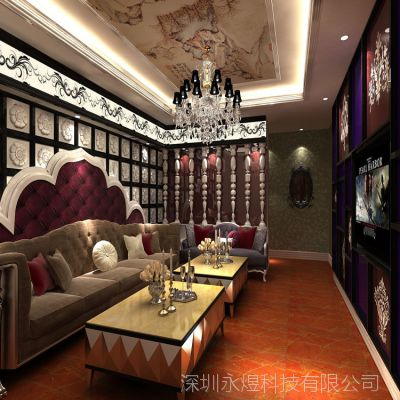 欧美壁画定制|中国古典壁画|家装个性壁画|装饰工程壁画定制厂家