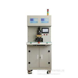 供应LCD热压焊接机