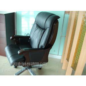 供应老板椅气压维修 椅子升降杆更换 椅子配件供应 椅子维修指导 广州简和服务部
