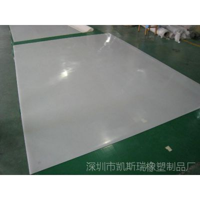 高压绝缘胶板、厂家直销、耐高温。耐压、耐磨、厚度规格多样