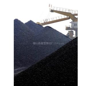 厂家供应焦炭,焦粒,焦末