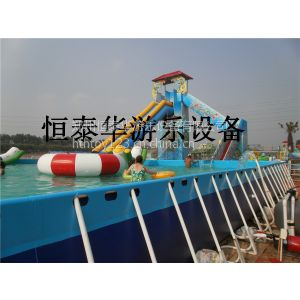 供应今年水上儿童乐园、哪有专业规划移动水上乐园的企业?