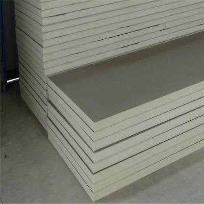 供应新型不燃聚苯板-新型不燃聚苯乙烯板-新型真金板