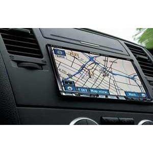 供应3G车载导航方案