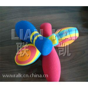 供应温州供应EVA儿童保龄球
