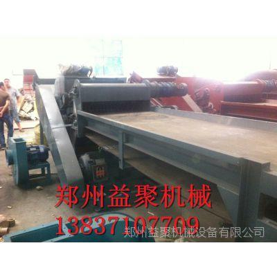 厂家供应竹胶板破碎机 工地废旧模板破碎机 厂家特卖型