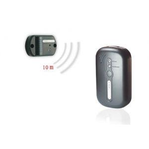 兰德华电子巡更系统高端感应式系列-中文感应型-远距离感应式2.4G –L-9000