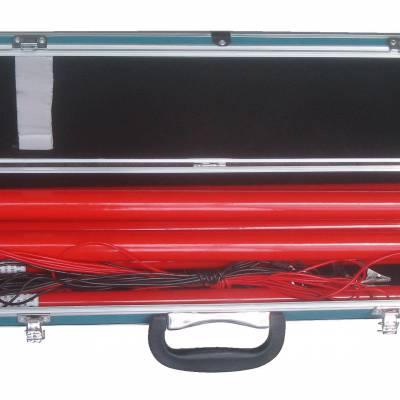 供应HX-85-10KV高压核相器/云南指针式核相器从哪买