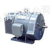 供应Z2-41 3KW西玛电机 泰富西玛电机 西安西玛电机 西安电机