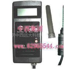 供应剩磁测量高斯计 型号:STY23-GM-2A