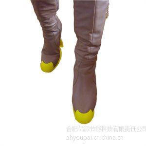 供应创新环保型产品-踢拉鞋 诚招代理加盟
