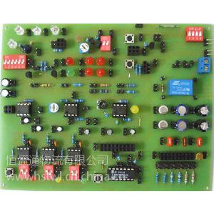 供应线路板进口,代理报关资料,清关流程,线路板如何进口