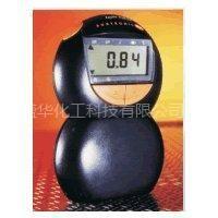 表面粗糙度测量仪 粗糙度测量仪