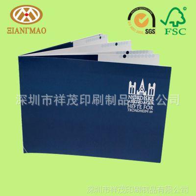 供应企业样品画册 样品目录画册 产品说明书 宣传页 印刷