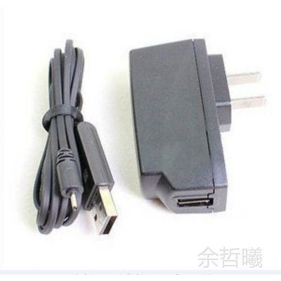 供应诺基亚手机充电器 8C直充电头 诺基亚USB充头 Nokia充电器 厂家批