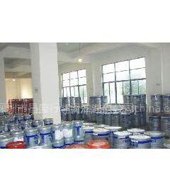 供应美孚SHC634齿轮油,美孚ISOVG460合成齿轮油