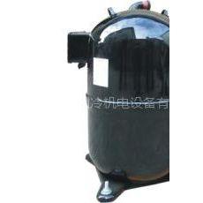 供应优质日本三菱空调压缩机-三菱重工活塞式制冷压缩机CB系列