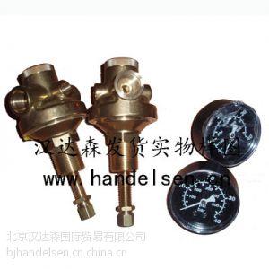 供应Heiss/德国Heiss气缸/德国Heiss液压缸/德国Heiss油缸
