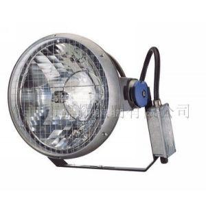 供应飞利浦 MVF403-1800W体育场馆灯具