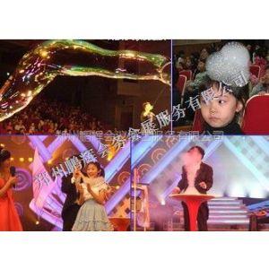 供应郑州五一产品促销活动演出,郑州演出公司,郑州杂技小丑表演,魔术小丑