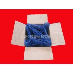 供应2.2MM蓝色喷塑衣架|金属丝衣架|干洗店衣架|铁丝衣架|一次洗衣架