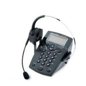 供应南昌耳麦电话,江西耳麦电话,北恩耳麦电话,呼叫中心耳麦电话