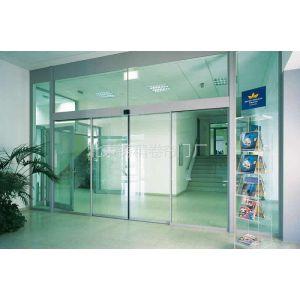 供应海淀区安装钢化玻璃 夹胶幕墙玻璃安装厂家