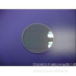 供应激光透镜,激光光学透镜,大族激光透镜,法利莱激光透镜,奥华激光透镜